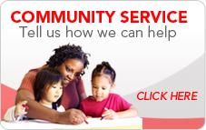 community pdf