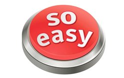 easy payday loans near me