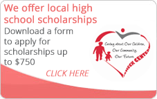 High School Scholarship Program