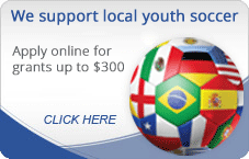 Local Youth Soccer, will open in new window