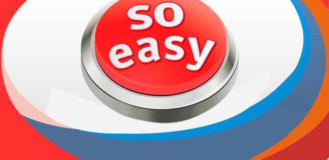 Cash generator payday loan image 4