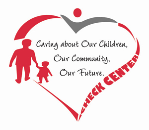 178952-check-center-community-service-logo