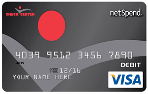 179029-pre-paid-checkcenter-card