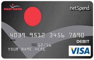 179029-pre-paid-checkcenter-card