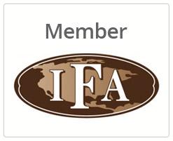 member-IFA