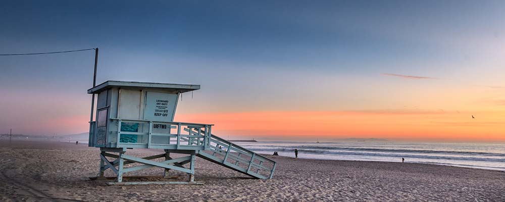 The Beaches Near Chula Vista Have Something For Everyone